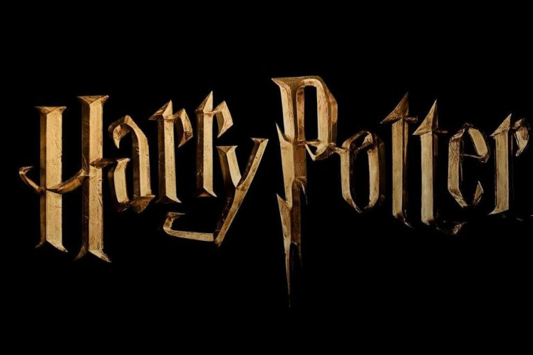 Harry Potter Facts - Feature