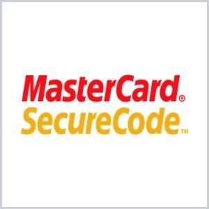 Secure Code by Mastercard