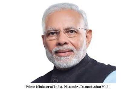 Narendra-Modi-Lockdown