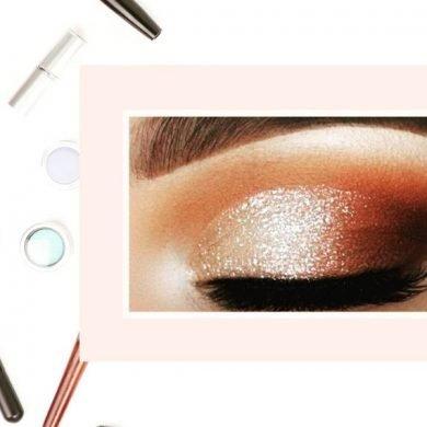 Beauty Makeup Quiz Beginner