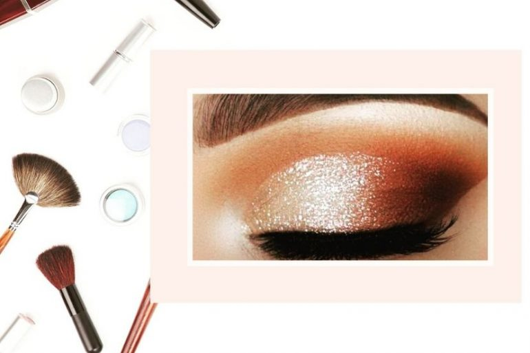 Beauty Makeup Quiz Beginner