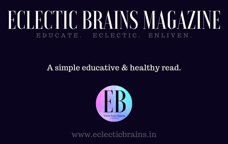 ECLECTIC-BRAINS-MAGAZINE