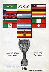 FIFA_World_Cup_1962_NIKE