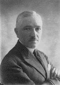 Jules_Rimet_in_1920