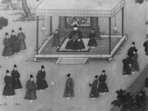 Ming-Emperor3-cuju-1