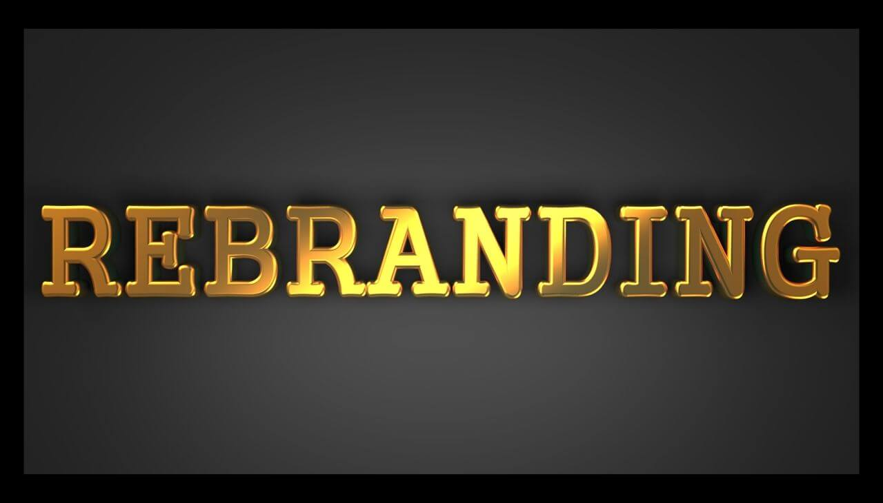 Rebranding Nandita Feature