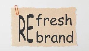 Refresh-Brand-Re-Brand