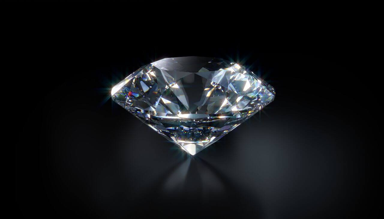 Know Your Diamonds - Prachi Shah