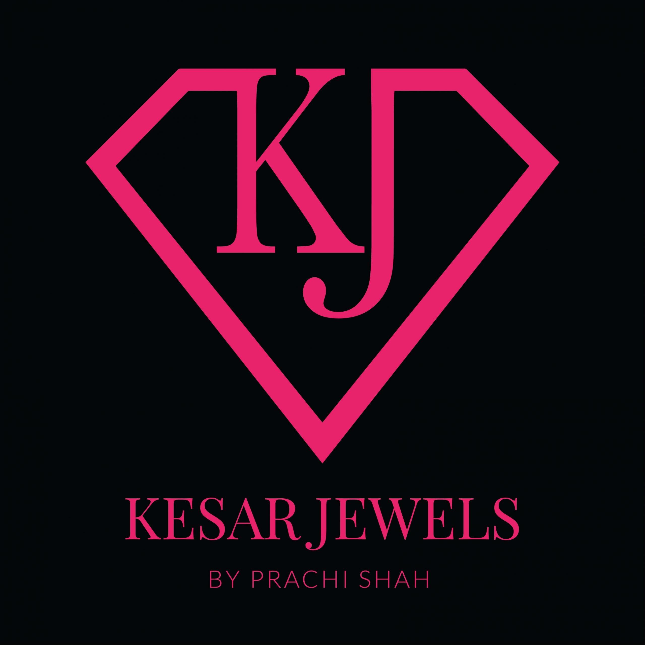 Kesar Jewels