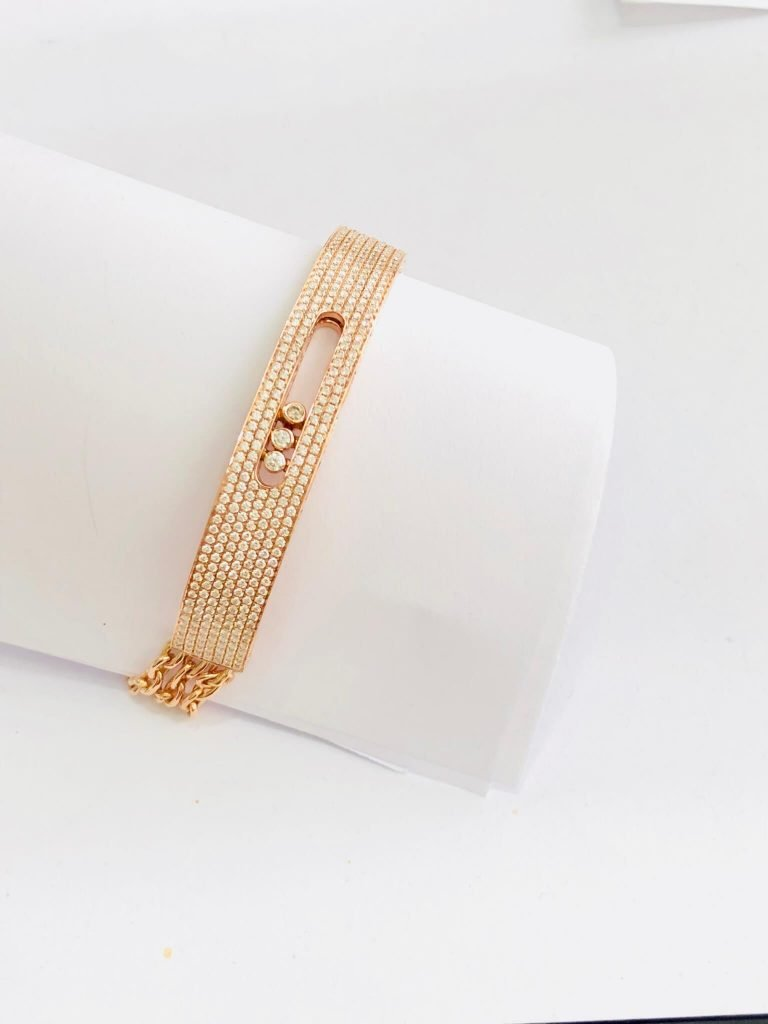 Accessories | Bracelet By Kesar Jewels